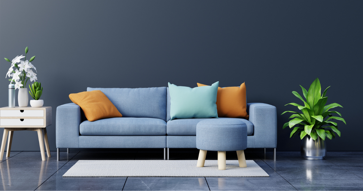 How can you choose the best couch for your home?