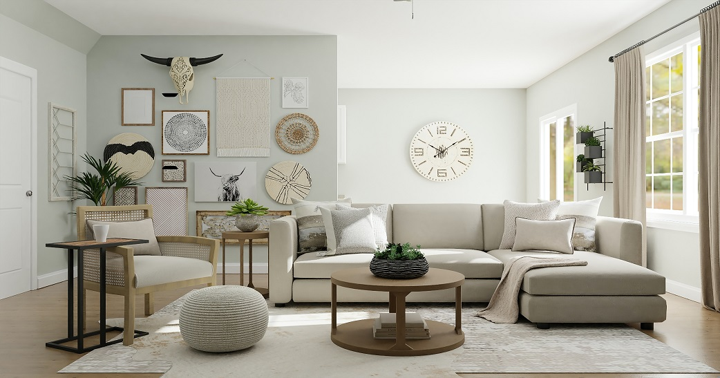 10 Do's and Don'ts Of Arranging Furniture