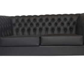 Chesterfield-2-Seater-Black.png