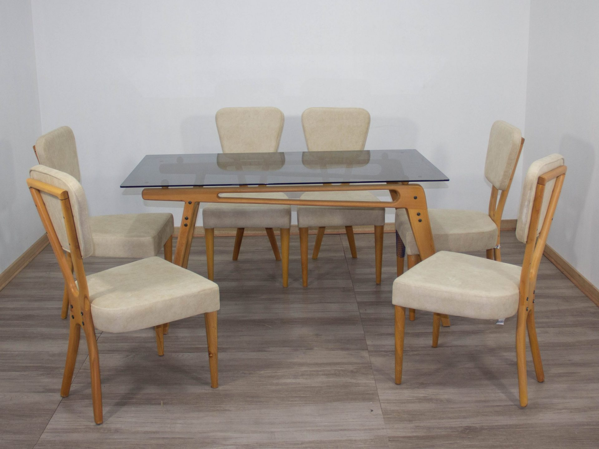 Dining-Set-EF-including-chairs-scaled-1